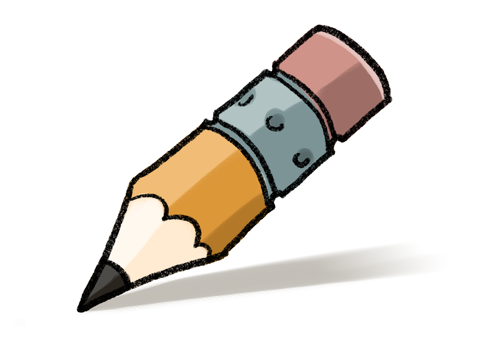 Animators 2012: Animation Scripting and Methods - 604