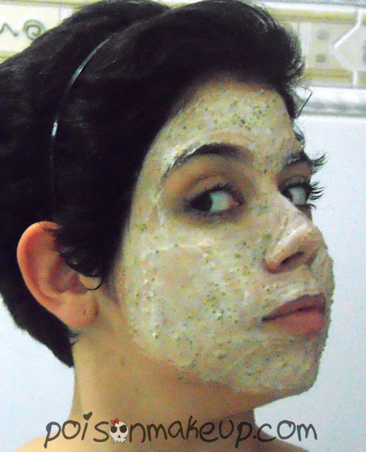 mascara-de-hidratacao-facial-de-erva-doce-e-iogurte