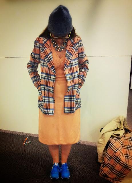 marcela garcia terra-fashionista
