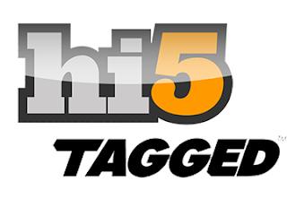 hi5 y tagged para encontrar pareja