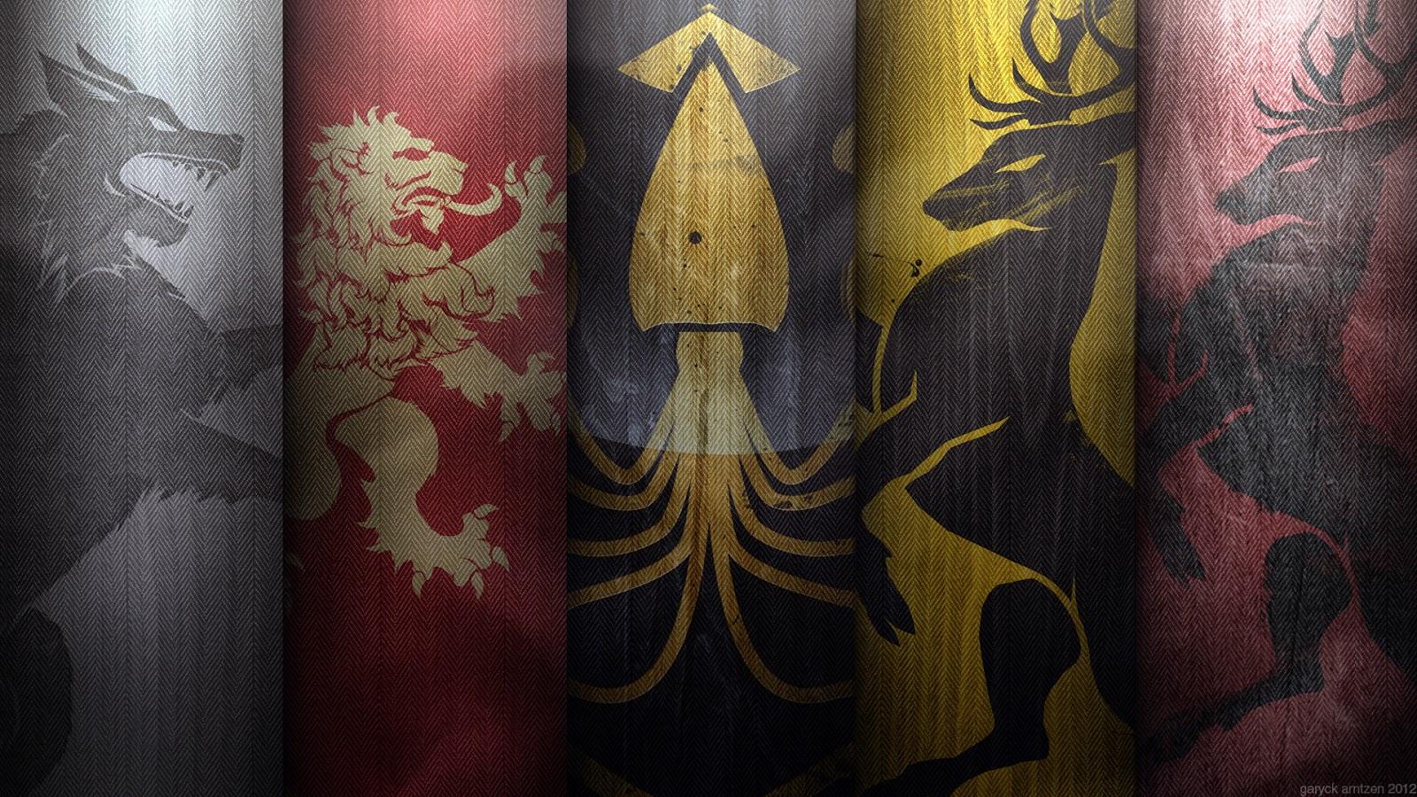 Game of thrones season 4 wallpaper subversivo58 game of thrones 4 via torrent game of thrones season 4 wallpaper voltagebd Images