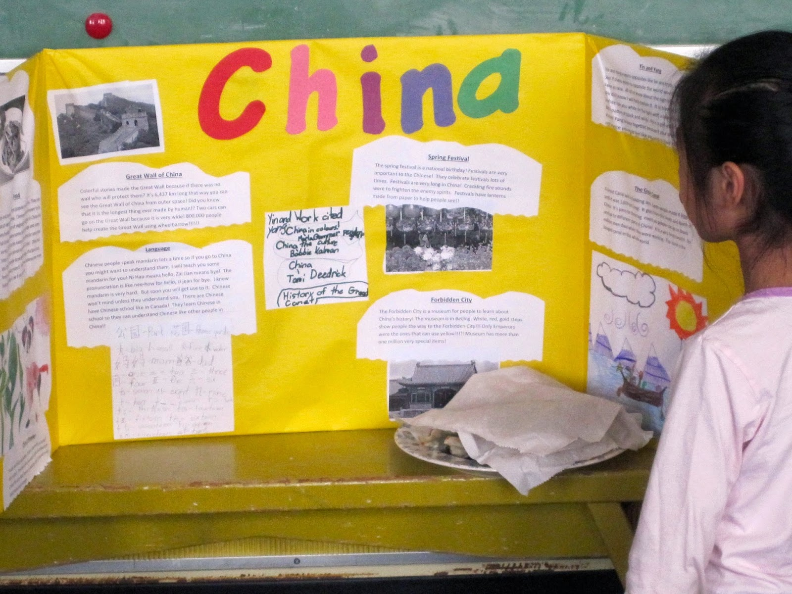 Ms. Quon\'s class blog 2012 to ...