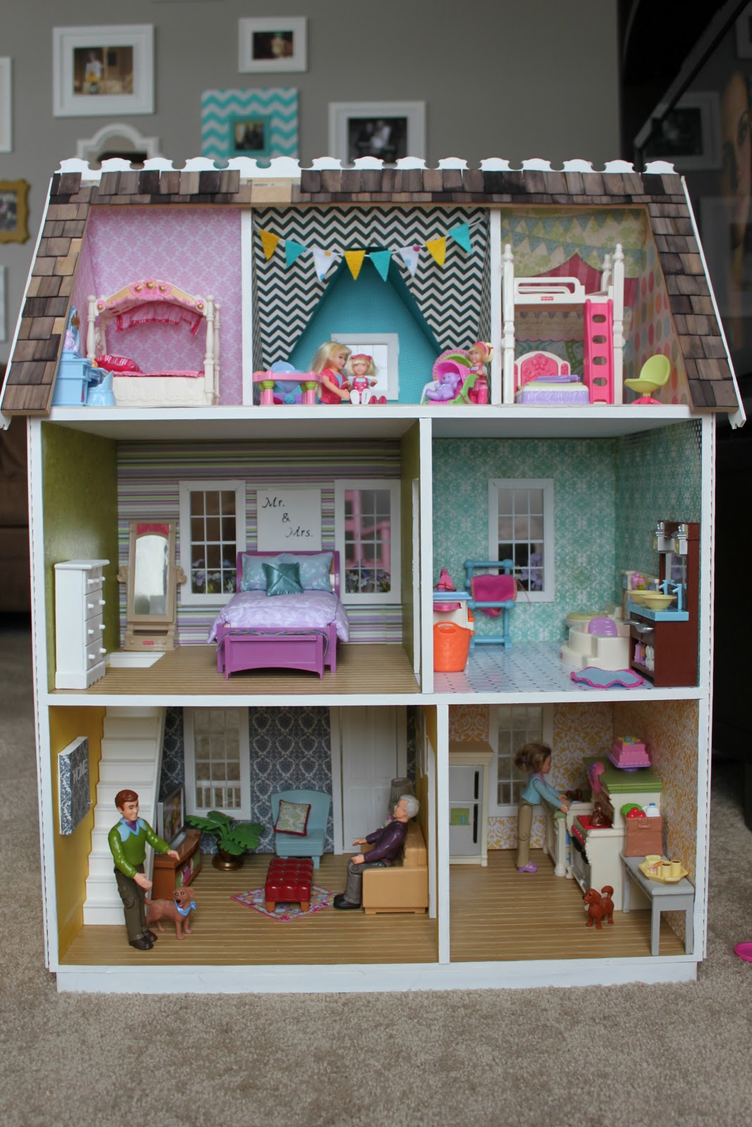 a description of out of a dolls house inot the real world Learn everything you need to know about adapting books into screenplays description and explanation book that connect to how that conflict plays out.