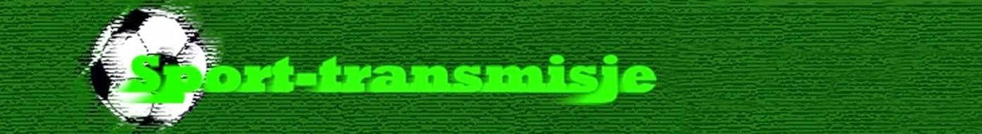 Darmowe Transmisje KSW, mecze online za darmo na żywo! Live Stream!