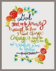 Printable Inspiration!
