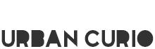 The Urban Curio