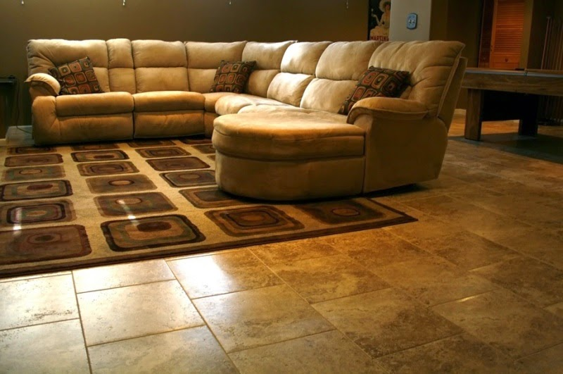 floor tile ideas