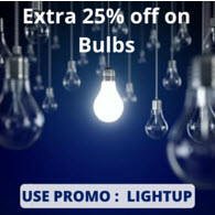 Nearbuy : Buy Philips LED Light Bulbs And Get at Extra 30% off + 1% Off – Buytoearn