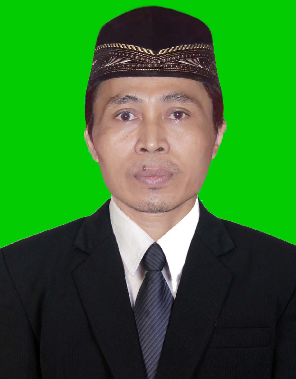 Ka. MTs. Badrul Ulum