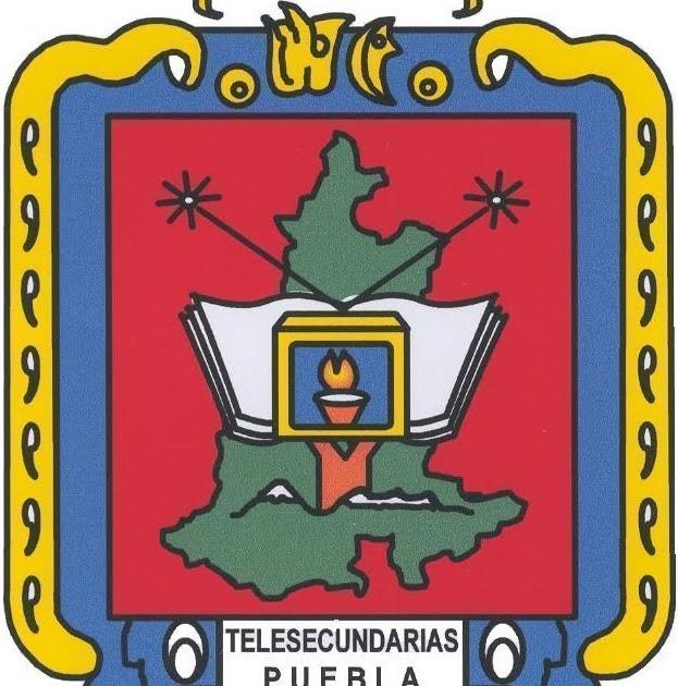 El docente de telesecundaria concurso nacional para el for Concurso de plazas docentes 2016