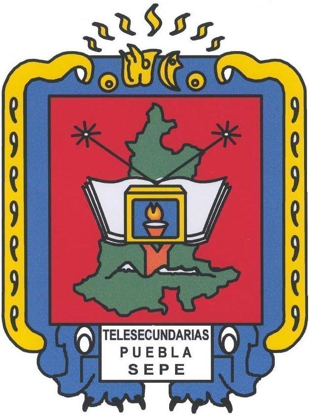 Concurso Nacional para el Otorgamiento de Plazas Docentes 2011 - 2011