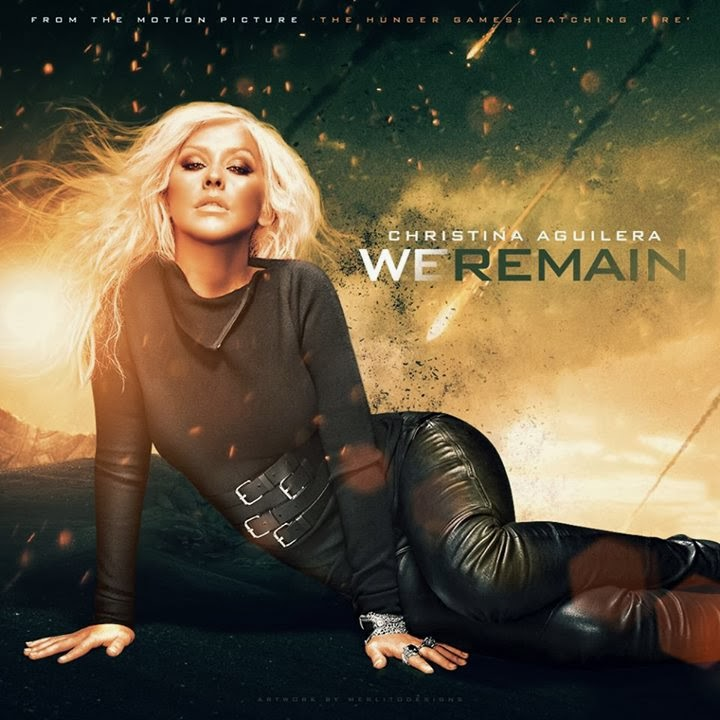 Download We Remain Here