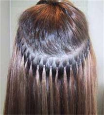 micro link hair extensions 101 micro link hair extensions 101