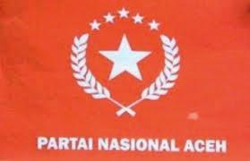 Partai Nasional Aceh (PNA)