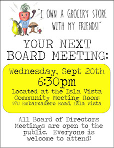 Your Next Board of Directors Meeting Is: