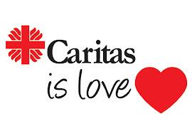 Caritas - Charity