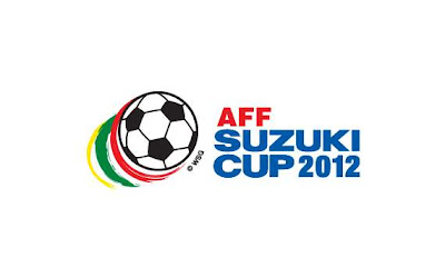Jadwal Piala AFF 2012 | Suzuki AFF Cup  2012