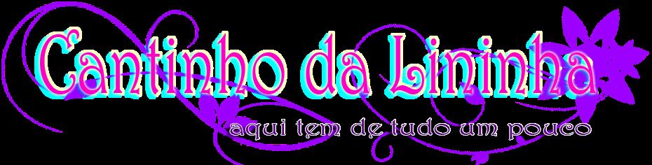 εiз Cantinho da Lininha  εiз