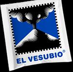 El Vesubio