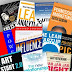 10 EPIC Business and Marketing Books Giveaway
