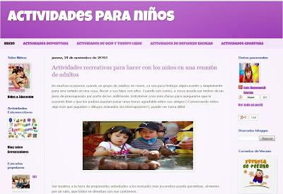 http://actividades-para-ninos.blogspot.co.nz/