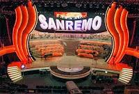 Sanremo 2014 Cantanti nuove proposte e Canzoni: i 60 finalisti