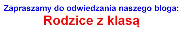http://rodzicezklasawsp30.blogspot.com/