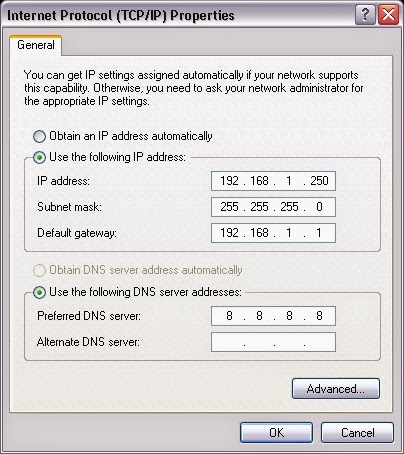 Hack Password Hotspot-7