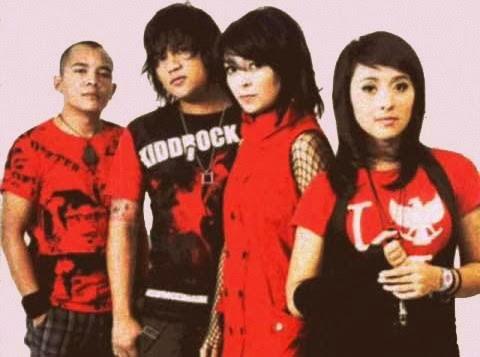 Grup Band Kotak