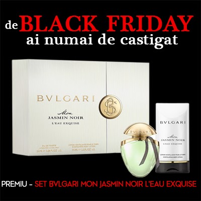 http://www.e-cosmetic.ro/black-friday.html
