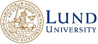 Lund University, logo, economy
