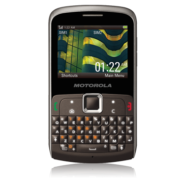 all htc phones atandamp t. motorola ex115 dual chip all htc phones atandamp t mobile phone solution - blogger