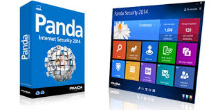 Panda Internet Security 2015 Serial Key With Crack Full Version Free Download