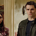 Being Human US – 4x07 -  Gallows Humor [Review]