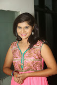 Sangitha reddy Glam pics-thumbnail-19