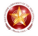 PUPCET result 2012 2013