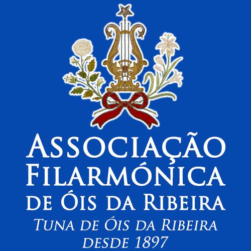 Assembleia da Tuna para votar contas, plano e estatutos