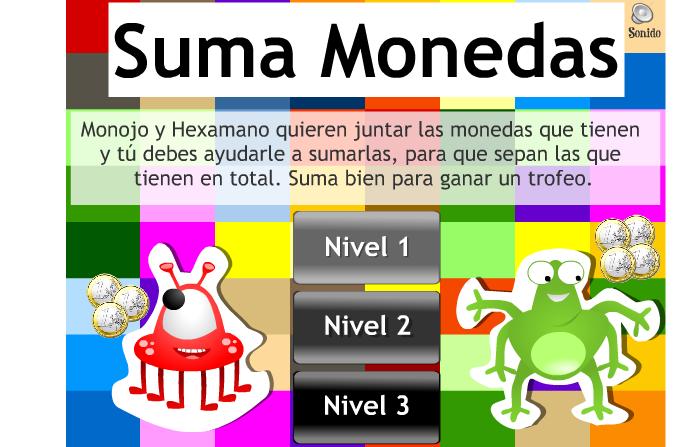 http://www.vedoque.com/juegos/juego.php?j=suma-monedas&l=es