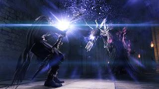 dark souls ii screen 3 E3 2013   Dark Souls II (360/PC/PS3)   Screenshots
