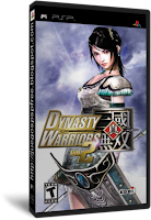 Dynasty+Warriors+Vol.2.png