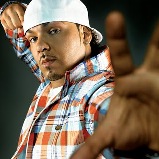 Baby Bash - Slide Over