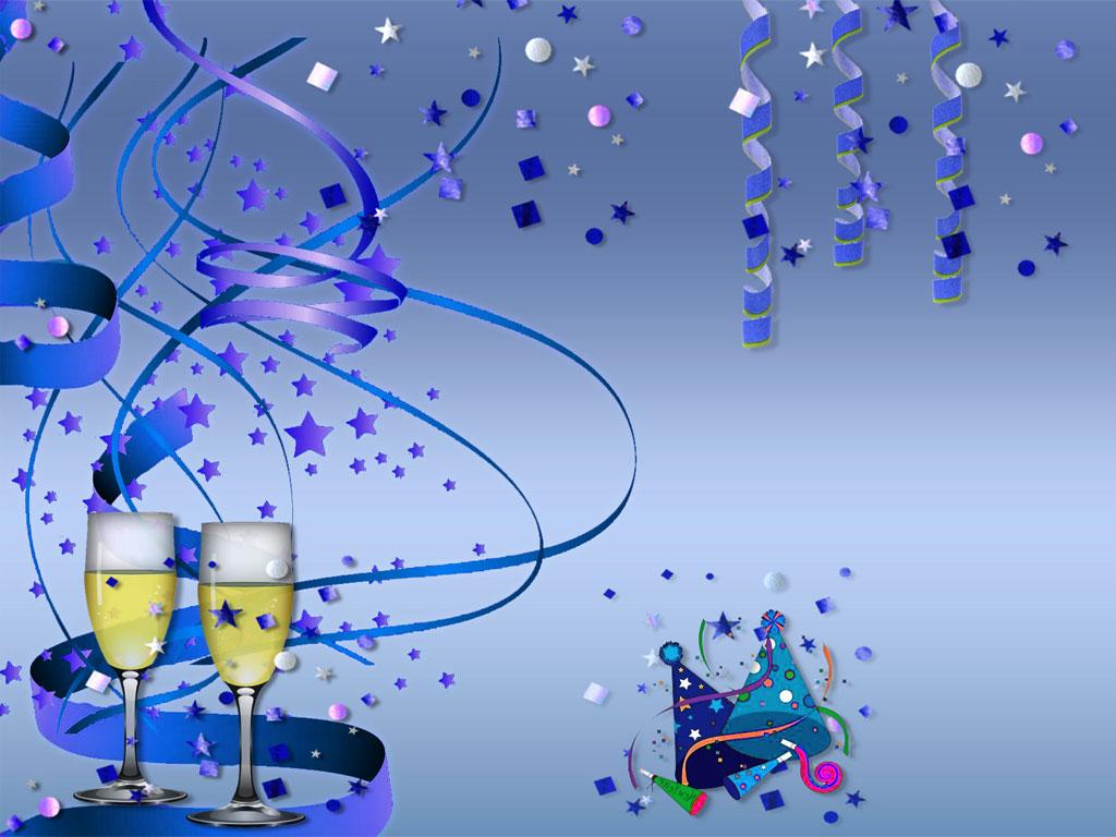 http://4.bp.blogspot.com/-UlVK0VfxxEg/T-A3ZCI3HdI/AAAAAAAACB0/GIU_Q34Unf8/s1600/Stunning-Animated-Wallpaper-3.jpg
