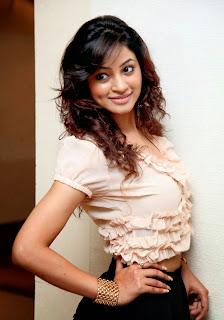 Shilpi sharma glamorous Pictures 053.jpg