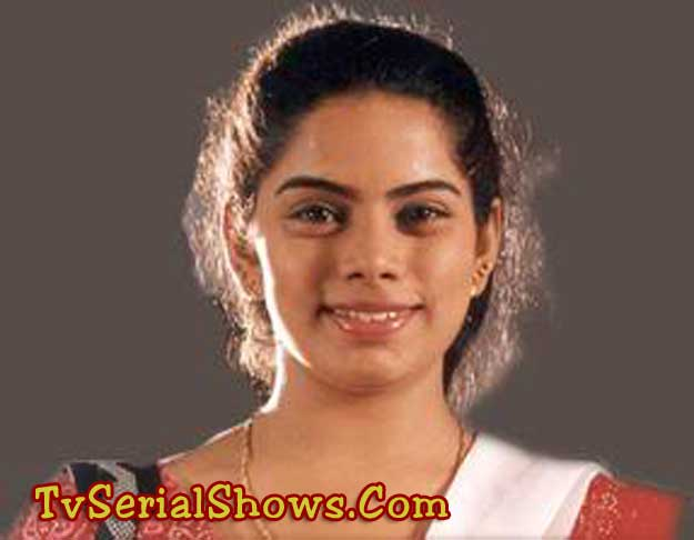 Actress deepa venkat nude suggest