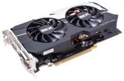 AMD Radeon™ HD 7790 Driver update