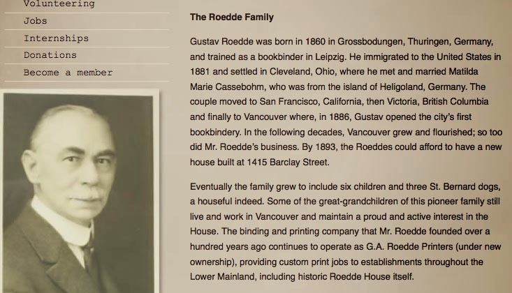 http://www.roeddehouse.org/en/about/the-roedde-house-museum/history-xbe
