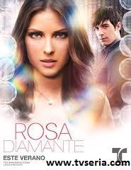 Telenovela Rosa Diamante Capitulo 63