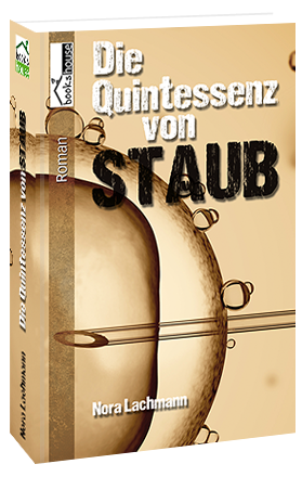 http://www.bookshouse.de/buecher/Die_Quintessenz_von_Staub/