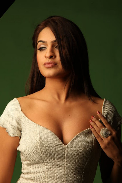 aditi agarwal shoot