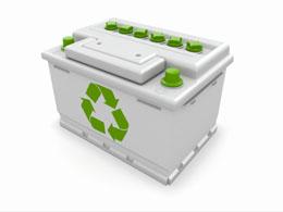 recyclage de batterie de voiture fiche technique auto. Black Bedroom Furniture Sets. Home Design Ideas